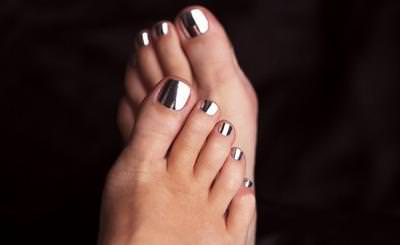 e514fd028b1d8b This 1 hour 15 minute luxury pedicure is sure to put a spring in your step!  Our highly trained beauty therapists will give your feet the attention they  ...