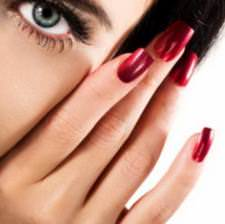 63f3c9bae8cdf7 CND Shellac™ is a superior hard-wearing long-lasting manicure promising at  least two weeks of chip-free nails. This 45 minute treatment gives you the  choice ...