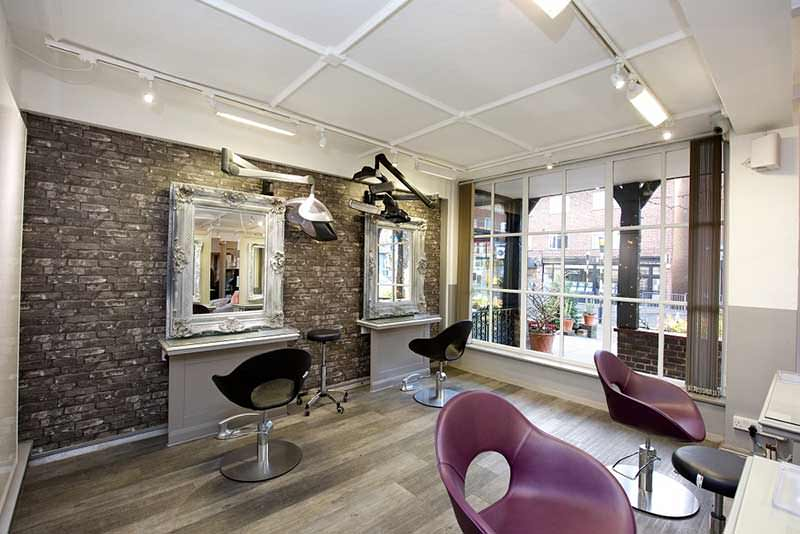 Hair cuts colours beauty hair salon oxted surrey for Element decoration salon