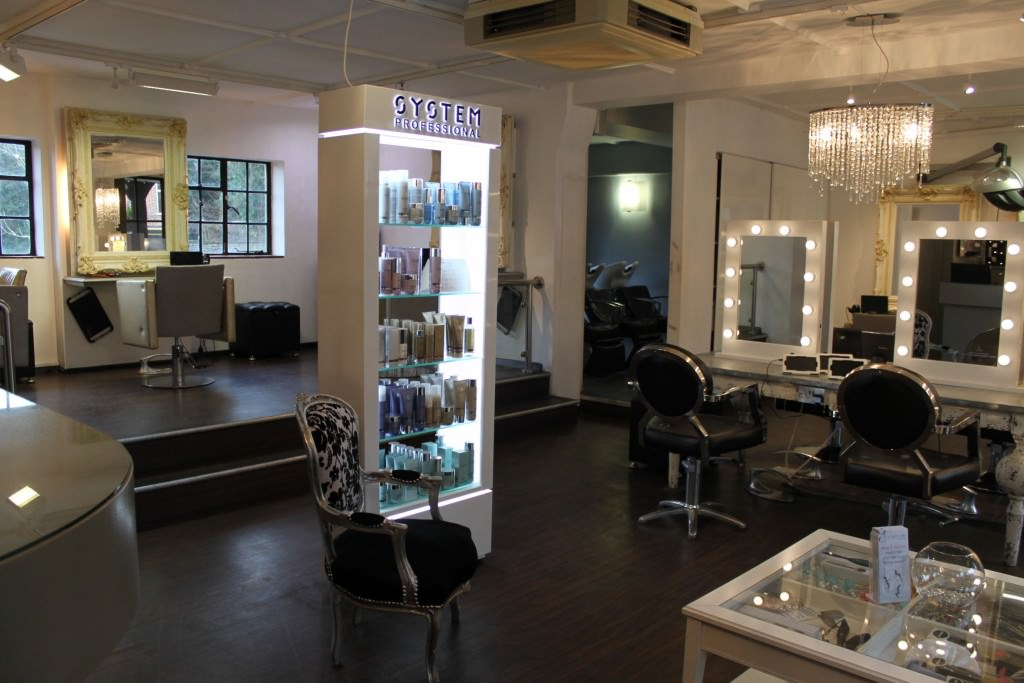 hair cuts colours beauty hair salon oxted surrey