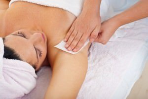 hair removal. oxted hair & beauty salon, surrey
