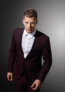 men´s hair cuts at oxted hair salon in surrey