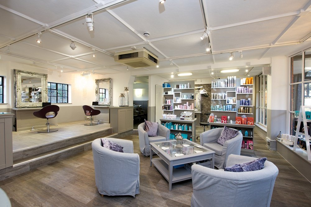 inside-elements-hairdressers-in-oxted