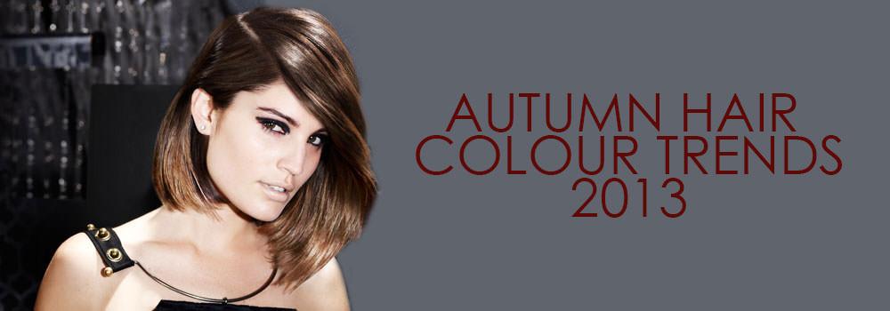 Autumn-Hair-Colour-Trends-2013