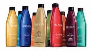 redken hair care, oxted hair salon