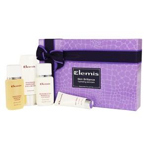 Elemis gift set