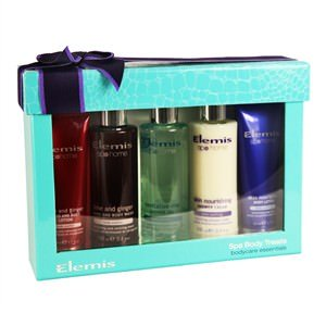 Elemis pro collagen gift pack