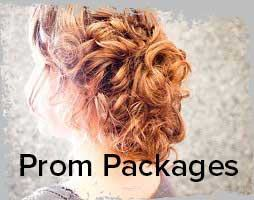 Get Ready for Prom!