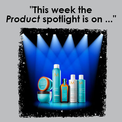 This Week The Product Spotlight Is On