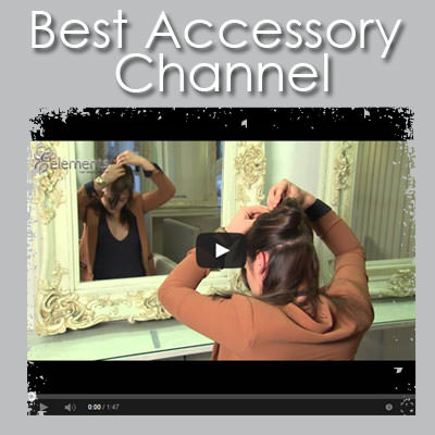 Best Accessory Channel