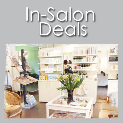 in-salon-service-offers
