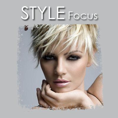 Style Focus
