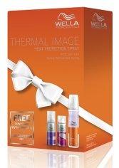 Thermal-Image-Gift-Box-Print
