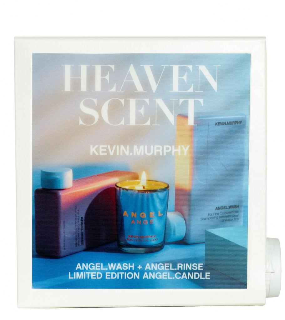 HEAVEN_SCENT-BOX sm