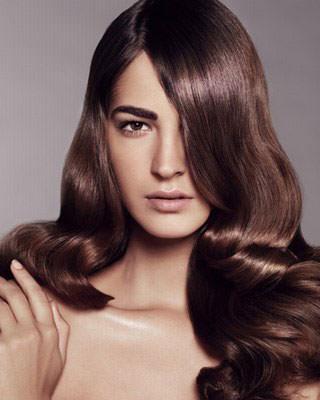 beautiful-long-brown-shiny-hair-colour-salon-hairdressing