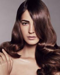 beautiful-long-brown-shiny-hair-colour-salon-hairdressing