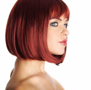 bob-hair-colour-short-salon