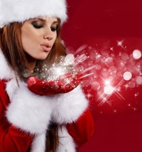 Party hair & beauty packages, hair salon, Oxted, Surrey