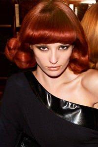Wonams-Red-Hair-Colour-RE