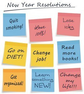 New-Year-Resolutions-2016-270x300-270x300