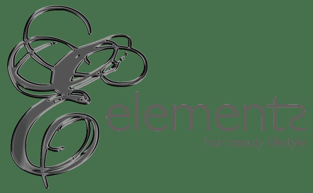 elements hair salon Surrey
