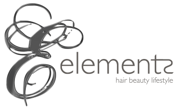 Elements Lifestyle Logo