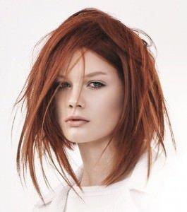 hair colour experts, hair salon, Oxted, Surrey