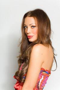 HIGHLIGHTED HAIR for summer, Oxted hair and beauty salon