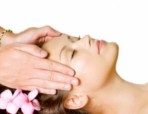 facials, oxted beauty salon, elements