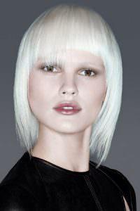 Blonde-Hair-Bob-Hair-Coloue-WE