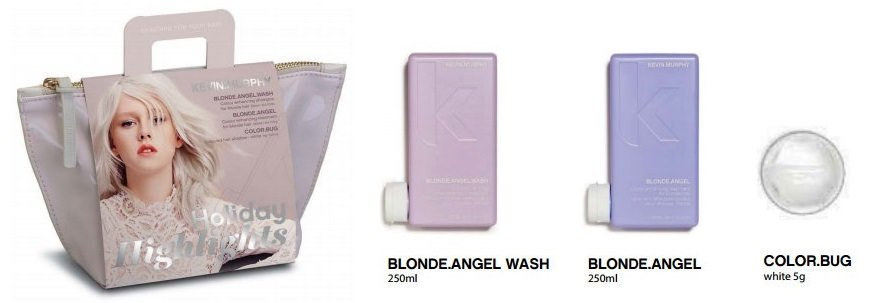 blonde-angel-wash-treatment-bag
