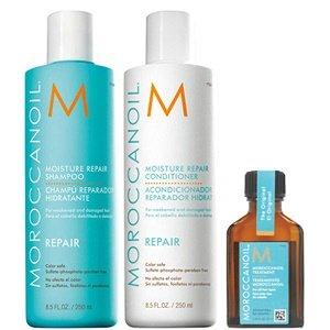 moroccanoil-treatment-gift-sets