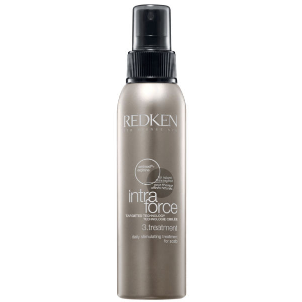 Redken Intra Force Natural Spray Treatment