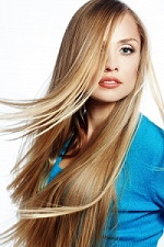 Moroccan-Oil-at elements hair salon Oxted
