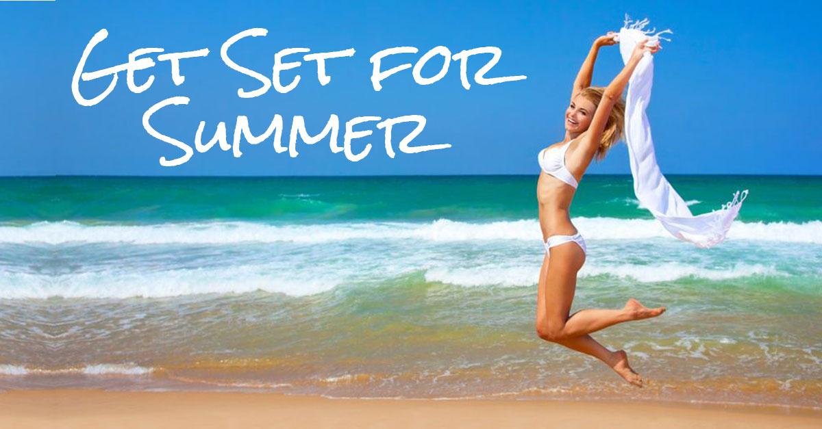 Get-Set-for-Summer at elements hair salon