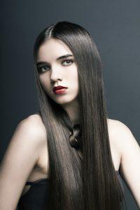 elements hair salon