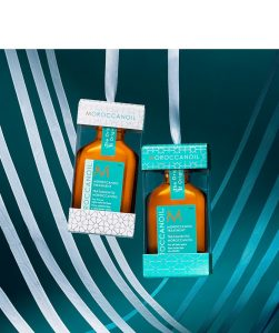 moroccanoil-hair-sets-elements-hair-salon-oxted