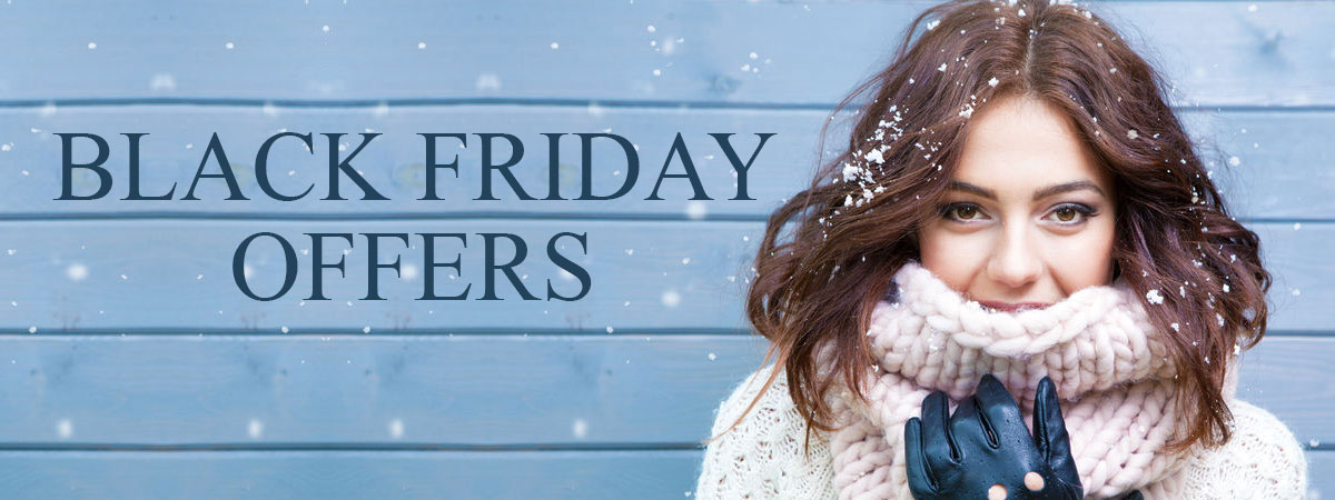 BLACK-FRIDAY-OFFERS-elements-hair-salon-oxted