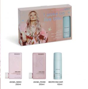 kevin-murphy-gift-sets-elements-beauty-salon-oxted.