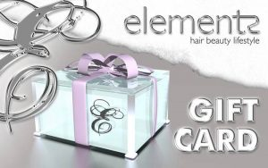 gift-card-elements-hair-salon-oxted
