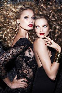 christmas-party-hair-ideas-elements-hair-salon-oxted