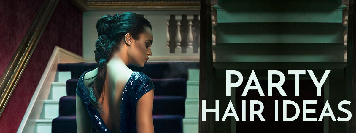 Party-Hair-Ideas-elements-hair-salon-oxted