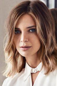 customised hair treatments elements hair salon oxted