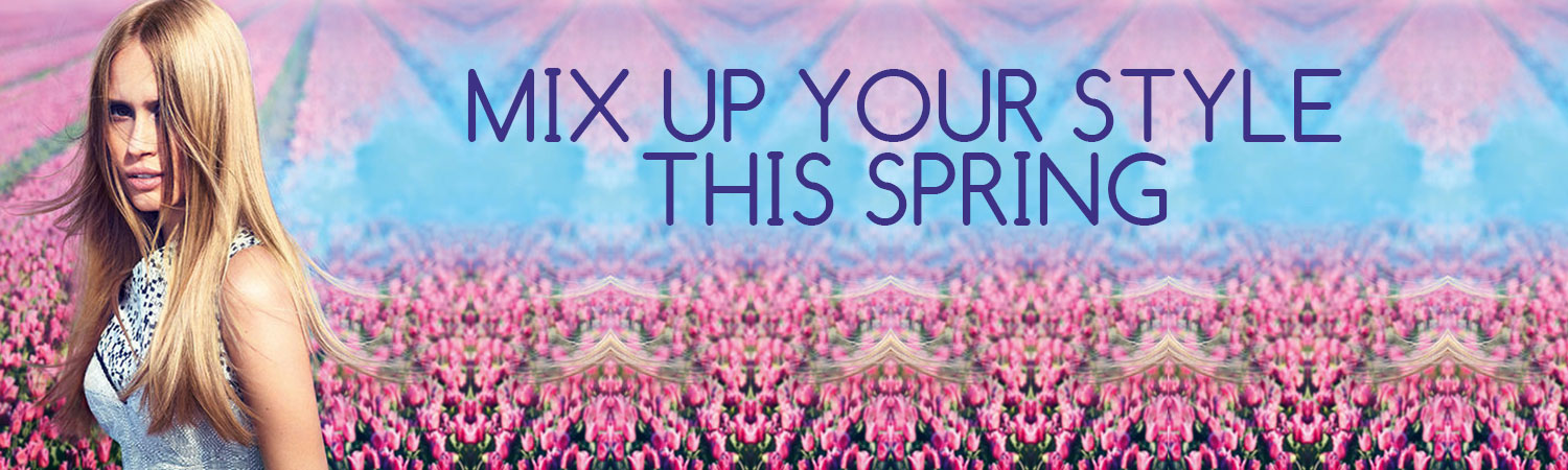 Mix-Up-Your-Style-This-Spring-elements hair salon surrey