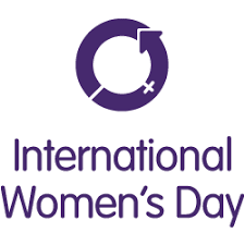 international women's day elements hair and beauty salon oxted