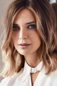 elements hair & beauty salon oxted