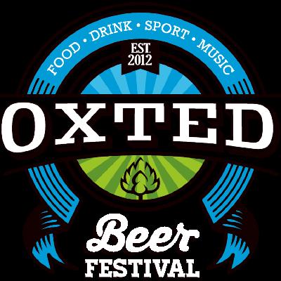 elements Sponsor Prestigious Beer & Music Festival