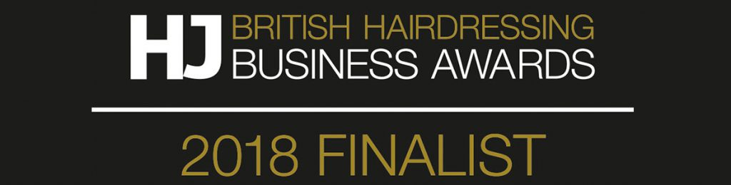 elements hair and beauty salon in oxted hj-british-hairdressing-buisness-awards-2018-finalist