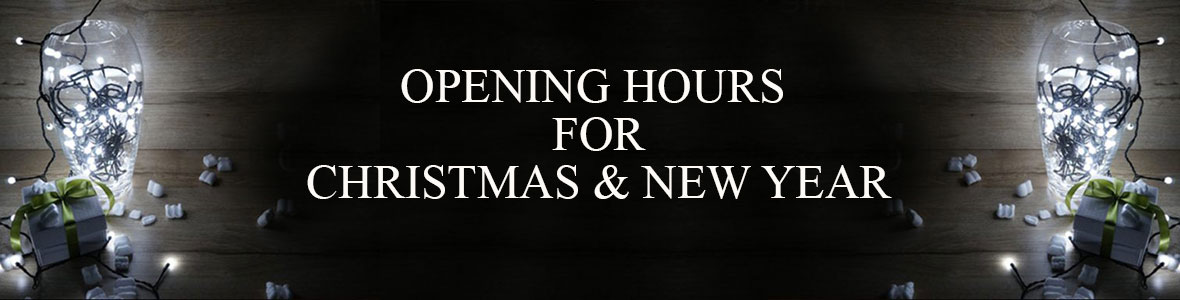 Opening-Hours-For-Christmas-&-New-Year-at elements hair and beauty salon in oxted