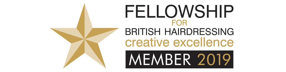 elements Hair & Beauty Salon in Oxted - Member of The Fellowship For British Hairdressing